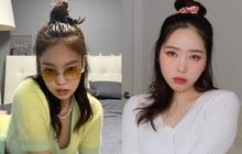 """Jennie có 8 kiểu tóc """"ruột"""" cực xinh và trendy, quan trọng là siêu dễ làm chị em nào cũng bắt chước được"""