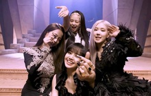 Siêu hit mới giúp BLACKPINK vượt PSY chỉ thua BTS trên Billboard Hot 100, đạt thêm kỷ lục gì mà The Pussycat Dolls cũng khoe chúc mừng?
