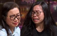 2 chị em được tạp chí Forbes vinh danh hối hận vì từng xấu hổ khi thấy mẹ đeo máy trợ thính