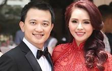 Hoa khôi Lại Hương Thảo chính thức khởi kiện chồng cũ ra toà hậu ly hôn, bước vào cuộc chiến giành quyền nuôi con