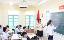 132 học sinh được miễn thi tốt nghiệp THPT và xét tuyển thẳng ĐH, CĐ