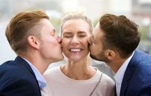 Thành phố Mỹ cho phép người dân có vợ bé, chồng bé