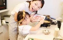 """Nghề """"nội trợ chuyên nghiệp"""" tại Nhật: Được công nhận và trả lương nhưng thời gian biểu thật gây ám ảnh"""