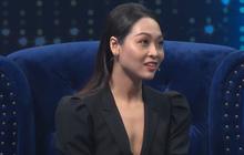 """Nữ chính tập 10 """"Người ấy là ai"""" yêu nhầm bad boy quen một lúc 2 cô gái ở Úc & Việt Nam"""