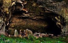 HOT: UNESCO công nhận công viên địa chất Đắk Nông là công viên địa chất toàn cầu