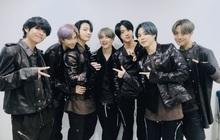 """Những ca khúc """"giật"""" nhiều cúp nhất trên show âm nhạc năm 2020: BTS không phá nổi kỉ lục cũ, á quân không quảng bá vẫn thắng TWICE, IU"""