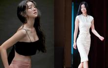 """Body đẹp đến mức BLACKPINK phải kiêng dè, nàng thơ """"Điên Thì Có Sao"""" Seo Ye Ji vẫn từ chối mặc bikini vì quá khứ ám ảnh"""