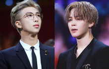 5 thành viên BTS đăng kí học thạc sĩ ở đại học danh tiếng, nhưng bất ngờ dính nghi án chiêu trò để trốn nghĩa vụ quân sự