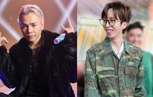 """Reaction MV của Binz, ViruSs khẳng định """"mê ơi là mê"""" nhưng vẫn có đoạn bị nhàm khiến netizen chia phe tranh luận"""