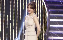 Hari Won tiết lộ Trấn Thành rất thích mặc đồ đôi, bật mí bí kíp nói dối để giữ lửa gia đình