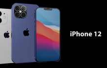"""Muốn """"đổi đời"""" iPhone cũ lên iPhone 12, phải cẩn thận chiêu trò từ Apple"""