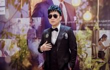 """Quang Hà quyết """"phục thù"""" sau sự cố cháy sân khấu năm 2019, khẳng định dù dịch bệnh gây ảnh hưởng nhưng không đến mức... ăn mỳ gói"""