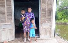 """Người mẹ """"kêu cứu"""" cho con gái làm ở quán nhậu bị lừa bán sang Trung Quốc"""