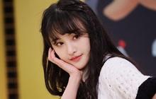 """Vì sao mỹ nam Cbiz luôn tránh Trịnh Sảng như """"tránh tà"""" dù cô nàng là """"Nữ hoàng top tìm kiếm Weibo""""?"""