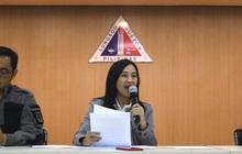 Thị trưởng thành phố Quezon (Philippines) dương tính với Covid-19