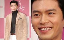 Nhan sắc thật của 7 tài tử Hàn qua ảnh chụp siêu cận chưa PTS: Song Joong Ki - Park Bo Gum da đẹp khó tin, Hyun Bin lại lộ khuyết điểm