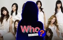 """Thành viên hụt SNSD """"nhẵn mặt"""" các show sống còn xác nhận debut solo sau 13 năm thực tập, netizen đào lại quá khứ từng dính """"phốt"""" thái độ"""