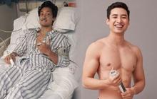 Hoàng Gia Anh Vũ (Vietnam's Next Top Model) tuyên bố khỏe mạnh sau thời gian dài chữa trị bệnh ung thư