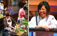 """Quay trở lại MasterChef, Vua đầu bếp Christine Hà mang đến thử thách """"troll"""" nhất lịch sử chương trình"""