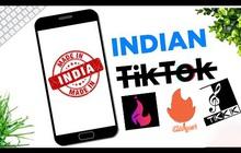 """Ấn Độ vừa cấm TikTok, ngay lập tức tung ra loạt ứng dụng LitLot, Tik Kik """"sao y bản gốc"""""""