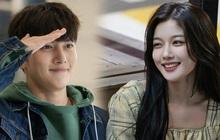 """Nữ chính Jung Saet Byul của Backstreet Rookie: Sự nhập nhằng giữa """"phá vỡ định kiến"""" và """"tiểu tam trá hình"""""""