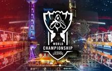 Trung Quốc hủy bỏ toàn bộ hoạt động thể thao năm 2020, số phận CKTG LMHT chờ Riot Games phán xét