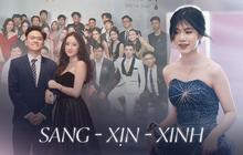 Prom trường quốc tế BVIS Hà Nội: Tổ chức ở khách sạn 5 sao, các chủ nhân bữa tiệc sang chảnh hết nấc