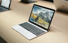 Apple úp mở ra mắt MacBook Pro sở hữu màn hình Mini - LED và chip xử lý riêng vào năm 2021