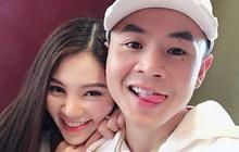 Jolie Nguyễn đóng tất cả các trang MXH sau tin Binz hẹn hò Châu Bùi, lý do được chính chủ hé lộ là gì?