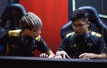 APL 2020: Saigon Phantom có chiến thắng quan trọng, BronzeV được khen hết lời, Lai Bâng phải nhận nhiều chỉ trích!