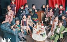 """Những đứa trẻ đánh đổi tuổi thơ để """"chín ép"""", bất chấp các vấn đề tâm lý và mối đe dọa về tình dục để mơ làm thần tượng nhí Hàn Quốc"""