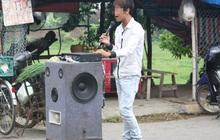Đề nghị chấm dứt hát karaoke bằng loa thùng, loa kéo