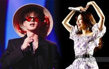 """Khi sao Kpop diễn tại Việt Nam: HyunA, iKON, WINNER gây nức lòng fan Việt, Super Junior làm """"nổ tung"""" sân khấu và còn nhiều hơn thế"""