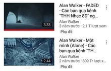 """YouTube khai tử tính năng chỉnh sửa tiêu đề video, dấu chấm hết cho những """"hacker Việt"""" thích """"nghịch dại"""""""