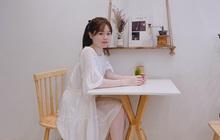 """Huỳnh Anh đăng story tâm trạng về chuyện """"tạm bợ"""", hoá ra caption mượn tạm nhưng quên ghi nguồn"""