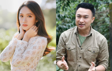 Dân mạng lên tiếng trước phát ngôn của nam MC được cho là sai trầm trọng, gây tổn thương Hương Giang