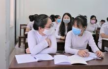 Đáp án đề thi môn Hóa tốt nghiệp THPT Quốc gia 2020 (24 mã đề)
