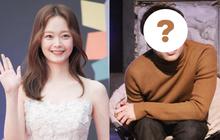 """Cuối cùng Jeon So Min đã dính tin đồn hẹn hò sau nhiều năm chăm """"rắc thính"""", đối tượng là tài tử siêu phẩm Kingdom?"""