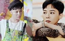 Cnet sốt xình xịch với quảng cáo cực hot của ông hoàng G-Dragon, dân tình lìa lịa lắc đầu không tin anh đã U35