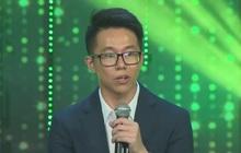 Lời ngôn tình của Matt Liu trên sân khấu NALA được lục lại giữa ồn ào