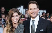 """Ái nữ """"Kẻ huỷ diệt"""" chính thức hạ sinh con đầu lòng cho tài tử """"Avengers"""" Chris Pratt"""