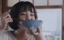 4 loại thực phẩm người Nhật ăn nhiều giúp cơ thể thêm khỏe mạnh, tiếc rằng chúng ta lại ít người ăn chúng