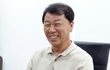 """CLB TP.HCM bất ngờ nối lại """"tình xưa nghĩa cũ"""" với HLV Hàn Quốc"""