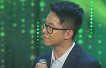 Matt Liu từng nói đã chia tay được 1 năm nhưng sao bạn gái cũ lại bảo chỉ mới có 1 tháng?