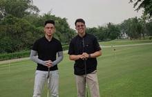 Matt Liu và Tống Đông Khuê - cặp bạn thân CEO đều dính lùm xùm liên quan tình cũ hậu Người ấy là ai