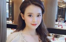 Giữa drama Hương Giang - Matt Liu, Midu gây chú ý với status nêu quan điểm thấm thía về chuyện nghệ sĩ công khai tình yêu