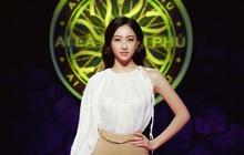 Tin lời bạn, Hoa hậu Lương Thùy Linh mất luôn giải thưởng 30 triệu đồng của Ai Là Triệu Phú