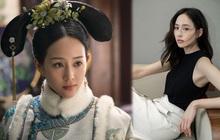 Bước sang tuổi 38, Trương Quân Ninh có 4 tuyệt chiêu giúp cô bảo toàn vóc dáng và làn da căng mịn không nếp nhăn