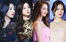 13 idol Kpop đủ tố chất thành Hoa hậu Hàn Quốc: Giữa dàn nữ thần BLACKPINK, SNSD xuất hiện đàn chị gạo cội