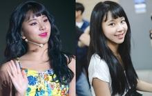 """5 mỹ nhân Hàn makeup sắc sảo thì hệt nữ hoàng, trang điểm nhẹ nhàng lại trông như """"cô bé trà sữa"""""""